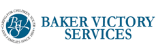 Jobs and Careers at Baker Victory Services>