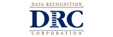 Data Recognition Corporation Talent Network