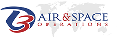 Jobs and Careers at D3 Air and Space Operations>