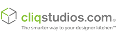 Cliq Studios Talent Network