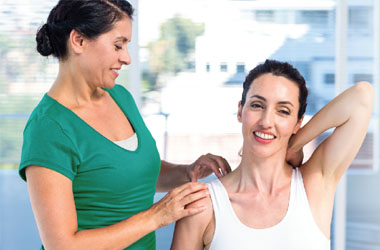 Physical Therapy Jobs In Winston Salem Nc - United Health ...