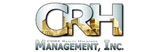 Jobs and Careers at CORE Realty Holdings Management, Inc.>