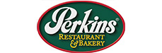 Jobs and Careers at Perkins & Marie Callender's, LLC>
