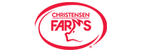 Jobs and Careers at Christensen Farms>