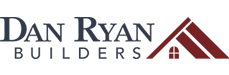 Dan Ryan Builders, LLC. Talent Network