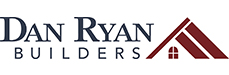 Jobs and Careers at Dan Ryan Builders>