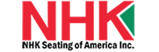 Jobs and Careers at Nhk Seating of America>
