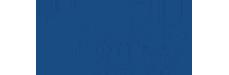 Jobs and Careers atNapleton Auto Group>