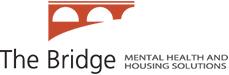 Jobs and Careers atThe Bridge>