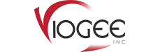 Viogee, Inc. Talent Network