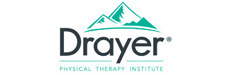 Jobs and Careers atDrayer Physical Therapy Institute, LLC>