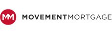 Movement Mortgage Talent Network