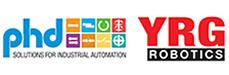 Jobs and Careers atPHD, Inc. - YRG, Inc.>