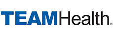 Jobs and Careers atTeamHealth.>