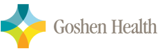 Jobs and Careers at Goshen Health>