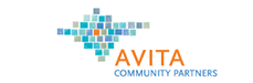 Avita Community Partners Talent Network
