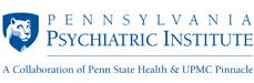 Jobs and Careers atPennsylvania Psychiatric Institute>