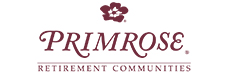Primrose Retirement Communities Talent Network