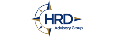Jobs and Careers at HRD Advisory Group>