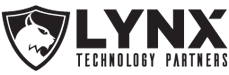 Jobs and Careers at Lynx Technology Partners>