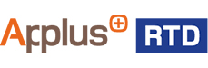 Jobs and Careers at Applus RTD>