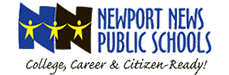 Newport News Public Schools Talent Network