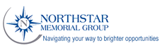 NorthStar Memorial Group Talent Network