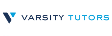 Varsity Tutors LLC Talent Network
