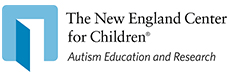 New England Center For Children Talent Network