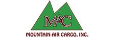 Jobs and Careers atMountain Air Cargo, Inc.>
