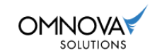 OMNOVA Solutions Talent Network