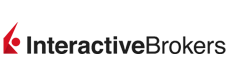 Jobs and Careers at Interactive Brokers>