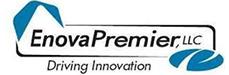 Jobs and Careers atEnovaPremier>