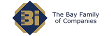 Jobs and Careers atThe Bay Family of Companies>
