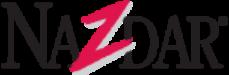Jobs and Careers atNazdar Inc>