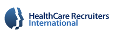Jobs and Careers at HealthCare Recruiters International>