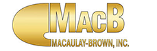 Macaulay-Brown, Inc. Talent Network