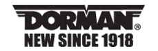 Dorman Products, Inc. Talent Network