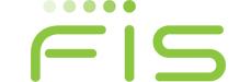 Jobs and Careers atFIS Global>