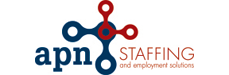 Jobs and Careers at APN Staffing>