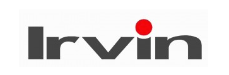 Jobs and Careers at Irvin Automotive>