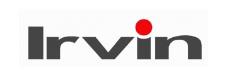 Jobs and Careers atIrvin Automotive>