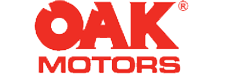 Jobs and Careers at Oak Motors>