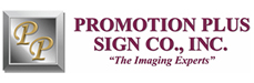 Jobs and Careers at Promotion Plus Sign Co., Inc.>