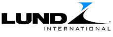 Lund International Talent Network