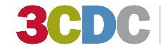 Jobs and Careers atCincinnati Center City Development Corporation>