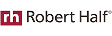 Jobs and Careers at Robert Half International UK>