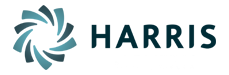 Software developer at harris computer systems jobs and careers at harris computer systems sciox Image collections