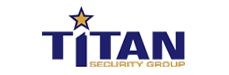 Titan Security Services, Inc. Talent Network