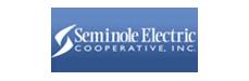 Jobs and Careers atSeminole Electric>
